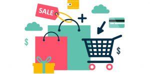 خرید و فروش حبوبات