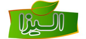 قیمت خرید و فروش حبوبات ایرانی و خارجی | حبوبات الیزا