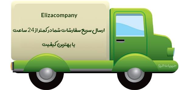 فروش اینترنتی لپه ایرانی